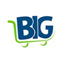 BigCommerce Plugin Beta