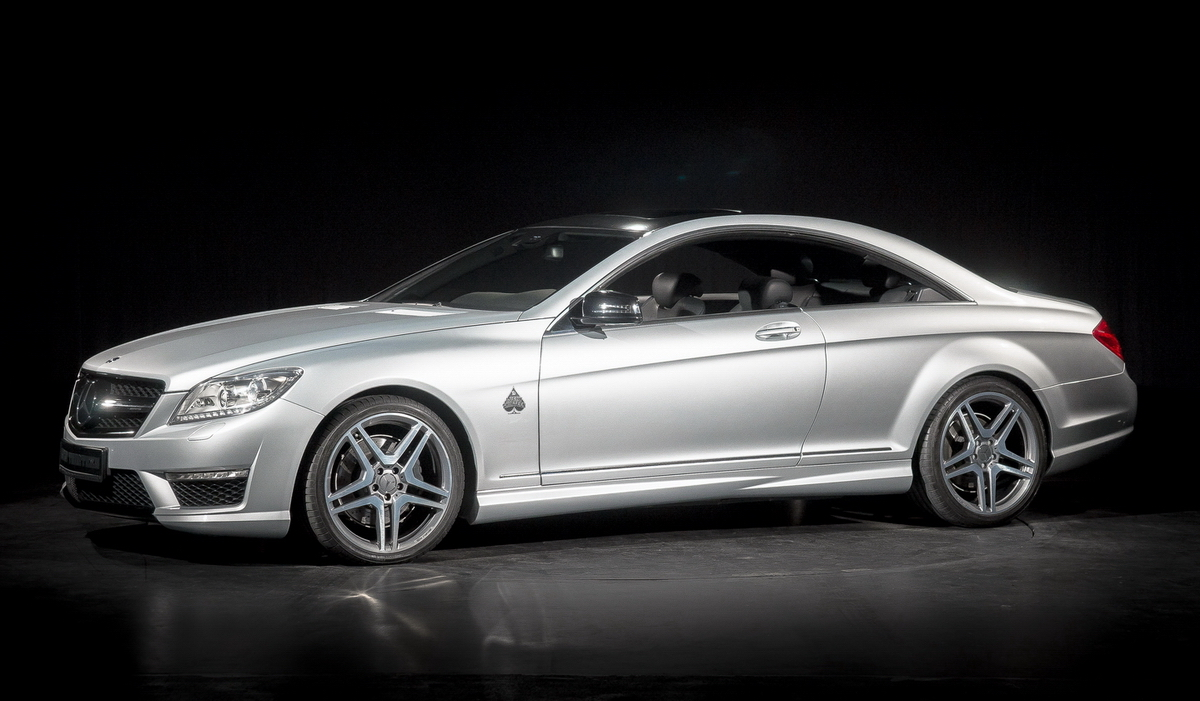 How Studio360 Lv Shoot 360 Views Of Cars In Under 30 Min Each